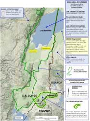 soco map