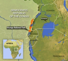 virunga_nat_park1