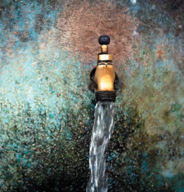 Wasserhahn.jpg