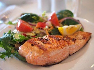 salmon-518032_640